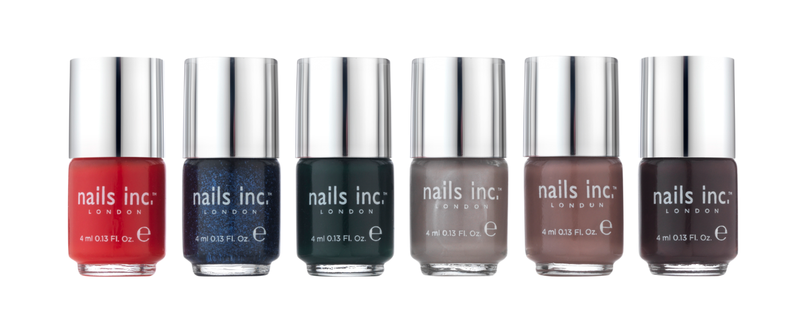 Nails_Inc_Trend_Collection_Autumn_Winter_unboxed