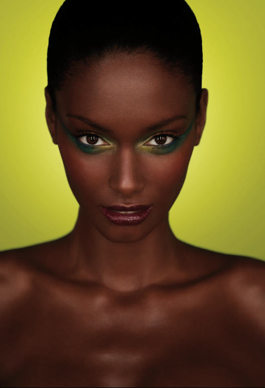 GOSH Cosmetics South Africa